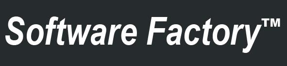 Software Factory Fiji Ltd